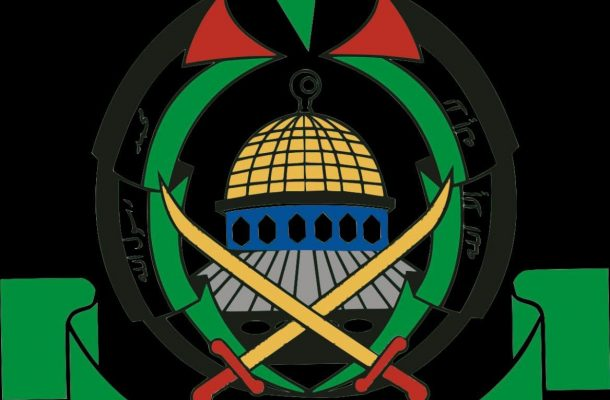 هشدار جدید حماس به اسرائیل